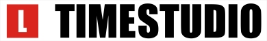 L TIMESTUDIO Logo
