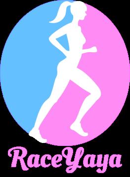 RaceYaya-logo-1024
