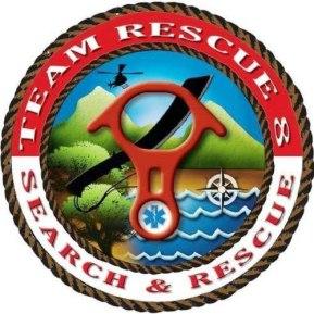 rescue 8