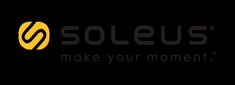 Soleus logo_(light_bg) (1)