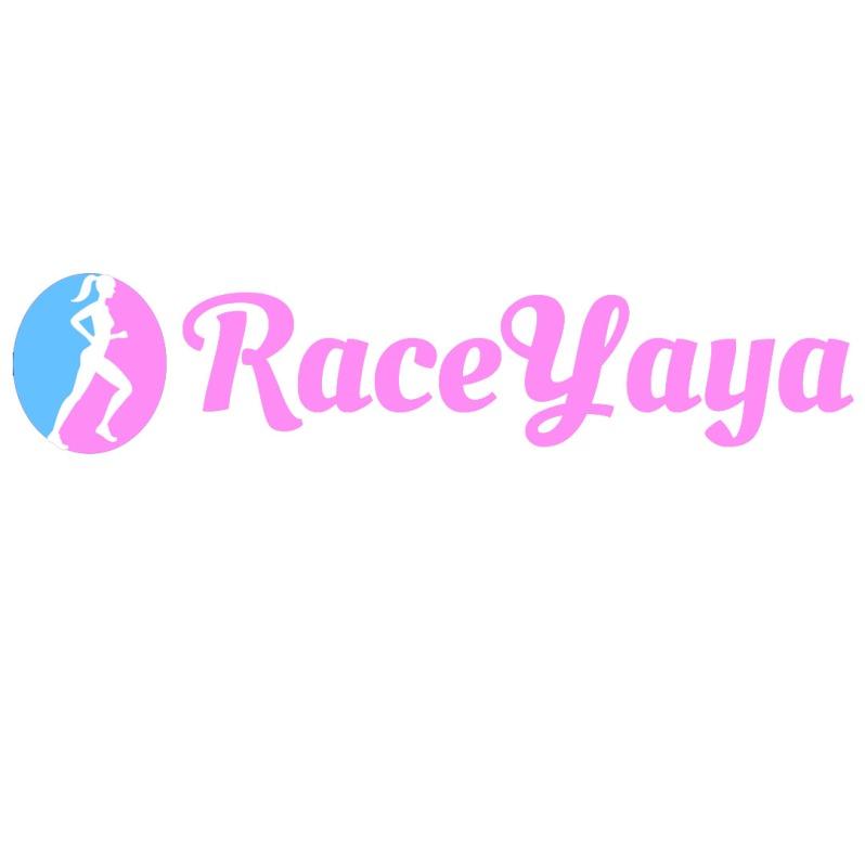 ry-logo-horizontal