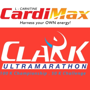 clark ultra logo copy
