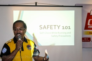 bootcamp-2-doc-cecille-on-safety-101