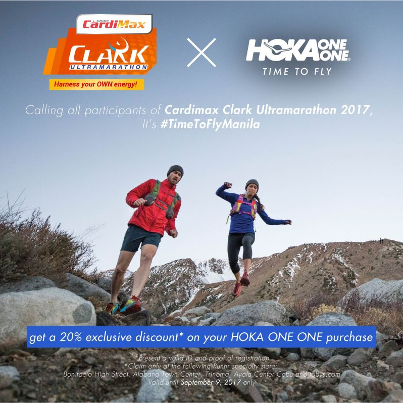 Hoka 20 Discount - Cardimax-02