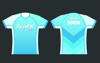 ClarkUltra_Shirt-08